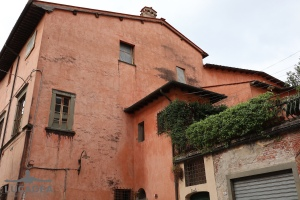Lucca-Toscana_37