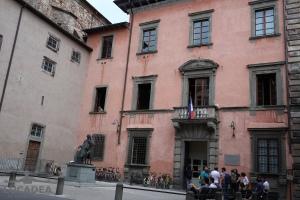 Lucca-Toscana_39