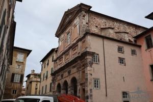 Lucca-Toscana_40
