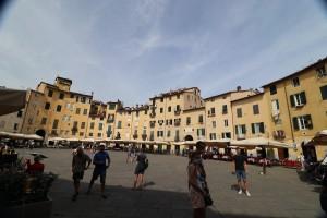 Lucca2-01