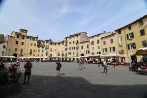 Lucca2-02
