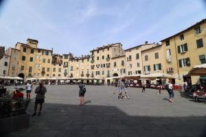 Lucca2-03