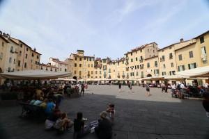 Lucca2-04