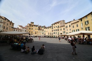Lucca2-05