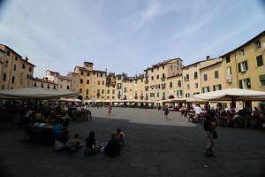 Lucca2-06