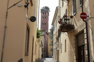 Lucca2-07
