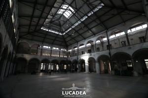 Lucca2-10