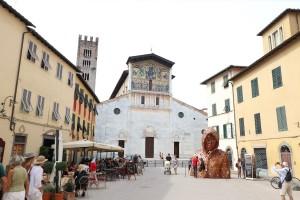Lucca2-11
