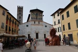 Lucca2-12
