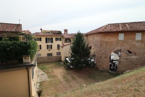 Lucca2-121
