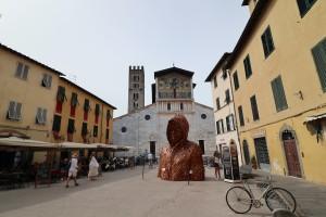 Lucca2-13