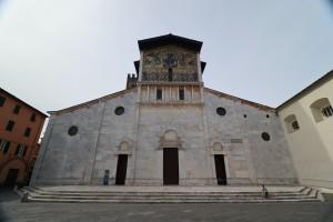 Lucca2-14