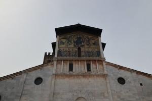 Lucca2-15