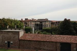 Lucca2-18