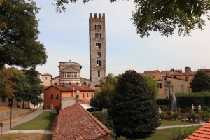 Lucca2-19