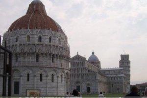 Pisa_01