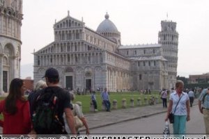 Pisa_02