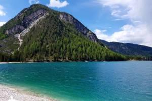 Lago_di_Braies_04