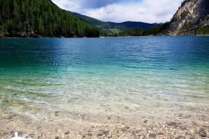 Lago_di_Braies_05
