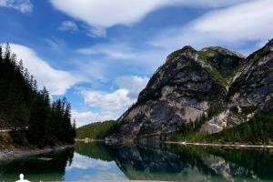 Lago_di_Braies_07