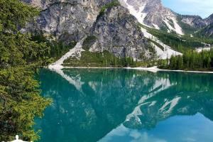 Lago_di_Braies_08