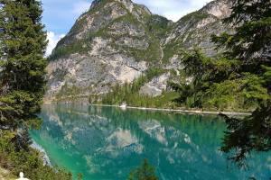 Lago_di_Braies_09