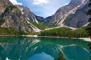 Lago_di_Braies_10