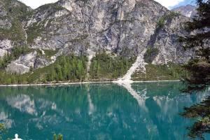 Lago_di_Braies_11