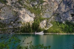 Lago_di_Braies_14