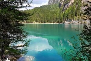 Lago_di_Braies_15