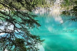 Lago_di_Braies_16