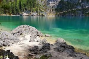 Lago_di_Braies_17