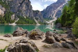 Lago_di_Braies_18