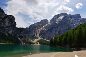 Lago_di_Braies_20
