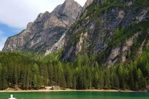 Lago_di_Braies_22