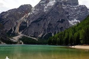 Lago_di_Braies_23