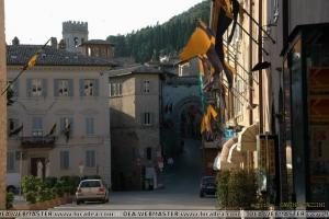 Assisi05