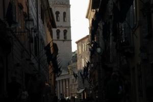 Assisi06