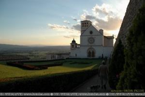 Assisi08