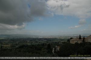 Assisi16