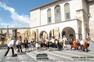 Assisi20