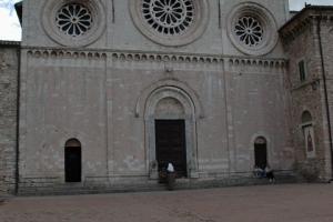 Assisi23