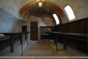 Assisi27
