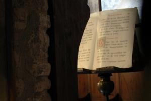 Assisi28