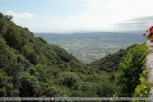 Assisi30