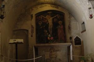 Assisi31