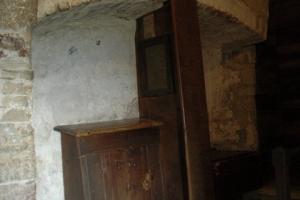Assisi32