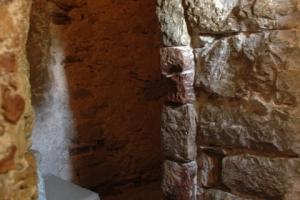 Assisi33
