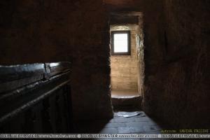 Assisi34