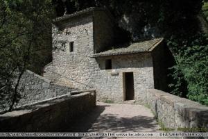 Assisi36